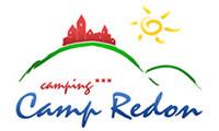 Camping Camp Redon